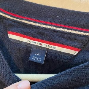 Tommy Hilfiger Tops - Tommy Hilfiger long sleeve